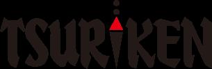 TSURIKEN